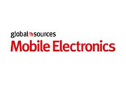 Global Sources Electronics Exhibition 2017