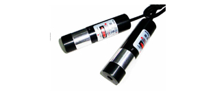 Red Laser Module is Widely Used
