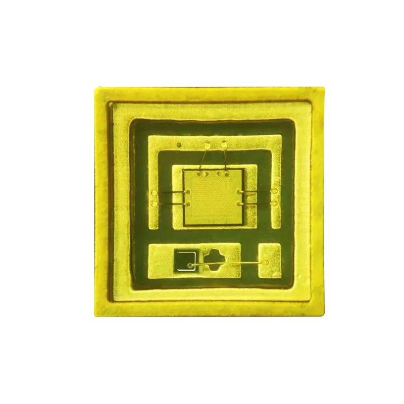 940nm 2W VCSEL Laser Diode With Photodiode
