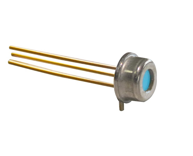 940nm 50W Pulsed VCSEL Laser Diode